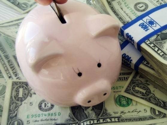 Save Money On HVAC Maintenance